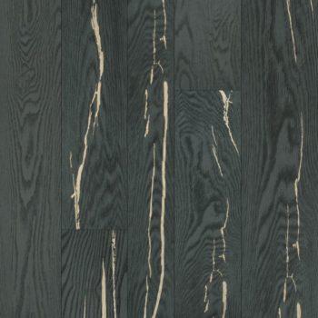 Karastan Refined Forest Onyx