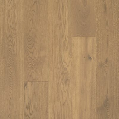 Mohawk Luxora Collection Alabaster Oak