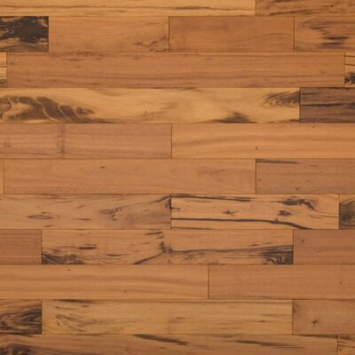 Patrician Collection Tigerwood