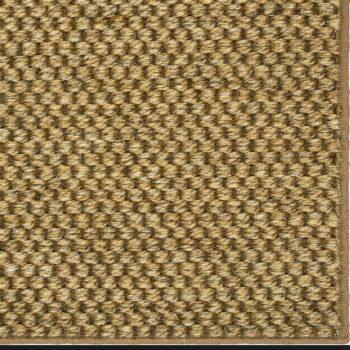 Karastan Double Weave Jute Bowery