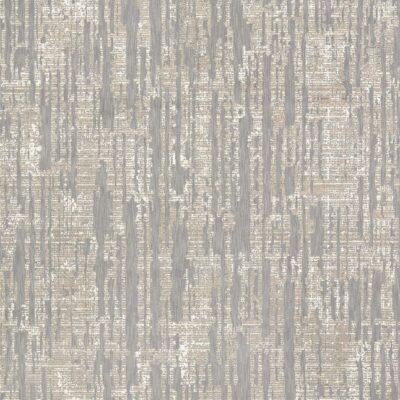 Karastan Soiree Matrix Grey