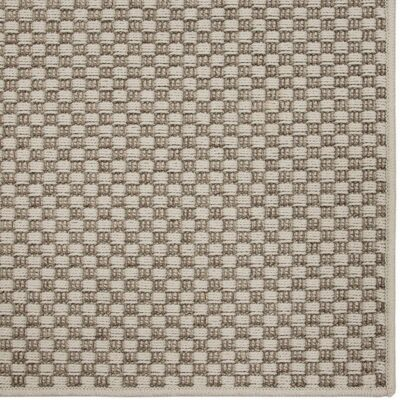 Karastan Tamarindo Grey