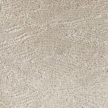 Karastan Untamed Chic Manor Sand