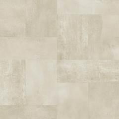 Resurfaced Concrete Sheet Vinyl